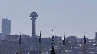 Ankara için anketler ne diyor?