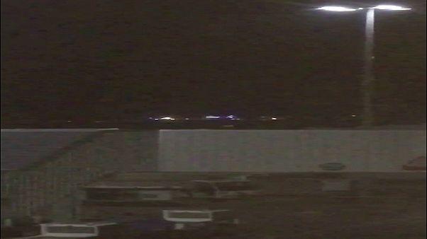 إغلاق مطار لندن ستانستيد لساعات عقب فشل إقلاع طائرة