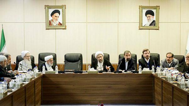 مهلت گروه ویژه اقدام مالی به ایران؛ سرنوشت لایحه پالرمو سال آینده مشخص میشود