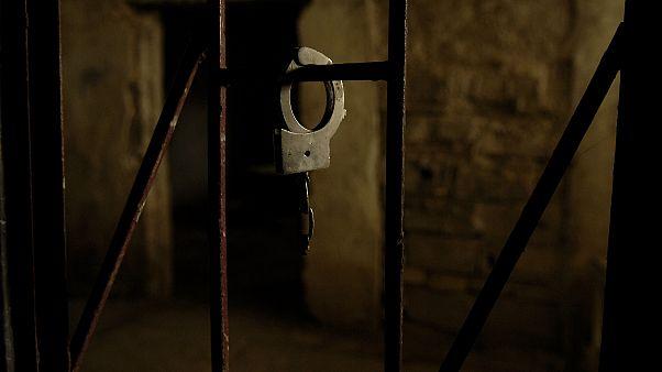 BM: Türkiye işkence tanımını değiştirmeli, işkence yapanlar cezasız kalmamalı