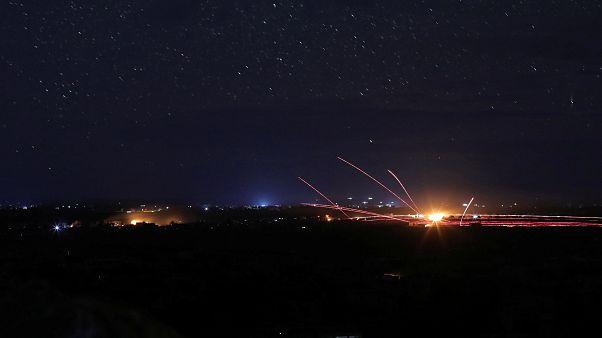 """قوات سوريا الديمقراطية تتوقع """"معركة حاسمة"""" ضد تنظيم داعش"""