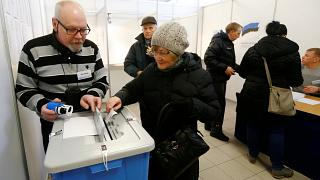 Législatives en Estonie : l'extrême droite veut sa place au parlement