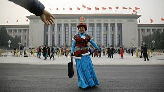 Η Κίνα πυλώνας της διεθνούς ανάπτυξης