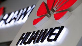 Huawei'nin yeni P30 serisi hangi özelliklere sahip?
