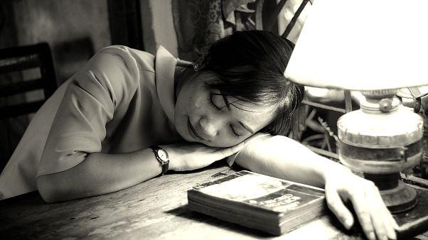 """دراسة: دماغنا يأكل نفسه """"حرفيا"""" إذا حرمناه نعمة النوم"""