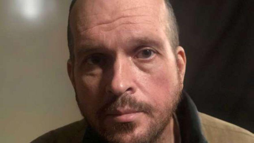 IŞİD'e katılan Yeni Zelandalı vatandaşlıktan çıkarılmayacak ancak dönerse yargılanacak