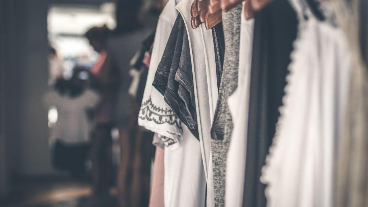 Ethically-made sustainable workwear