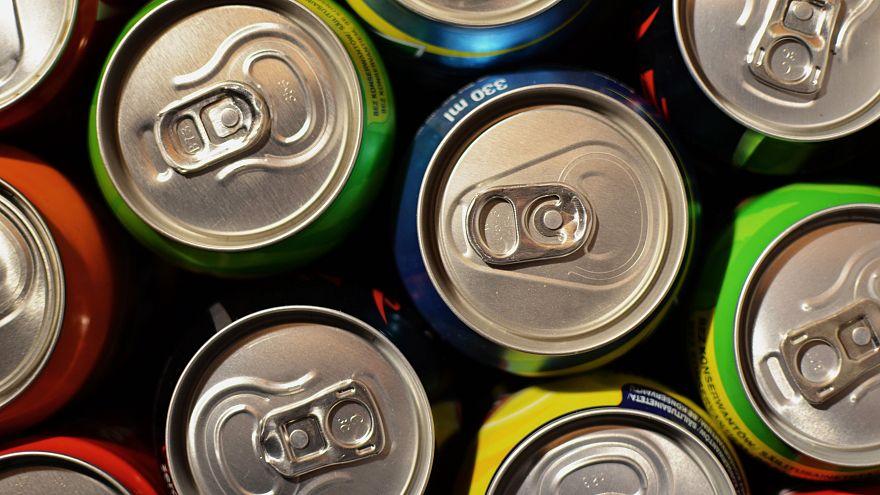 دراسة: المشروبات الصحية الخالية من السكر قد لا تكون صحيّة كما نعتقد