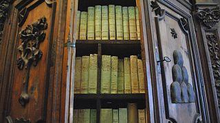 Vatikan'ın 2. Dünya Savaşı'na ait gizli arşivleri araştırmacılara açılacak