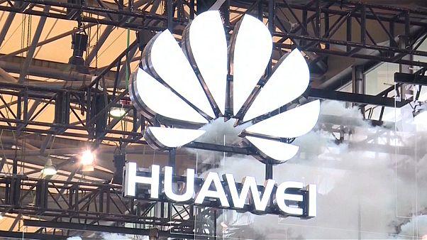 Huawei: Meng Wanzhou fa causa al Canada