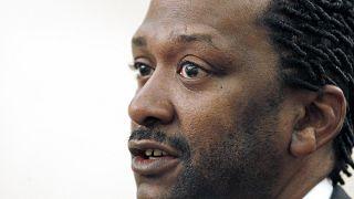 ΗΠΑ: Ένας αφροαμερικανός επικεφαλής νεοναζιστικής οργάνωσης