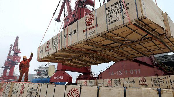 AB atık ham madde ihracatını en çok Türkiye'ye yapıyor. Atık ham madde nedir?