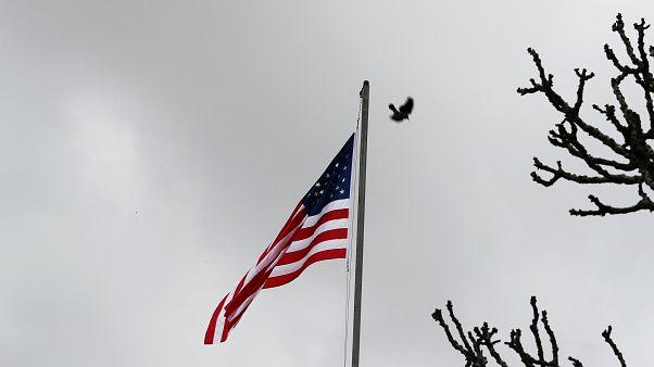 Η Γερουσία ακύρωσε την κάτασταση έκτακτης ανάγκης που είχε κηρύξει ο Τραμπ
