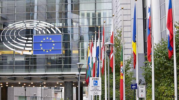 Ευρωκοινοβούλιο: Βόρεια Μακεδονία και Αλβανία είναι έτοιμες για ενταξιακό διάλογο
