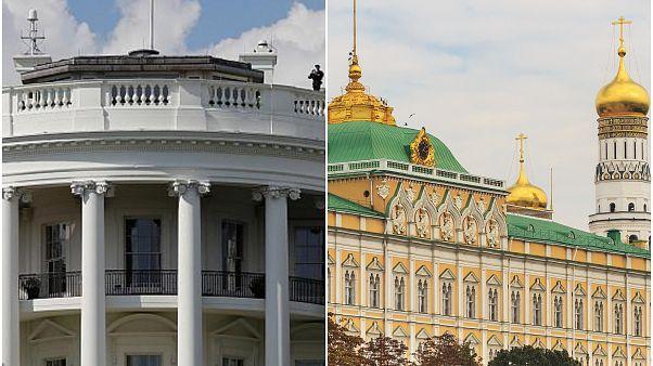 Dünyanın en güçlü ülkeleri ABD ve Rusya: Türkiye kaçıncı sırada?