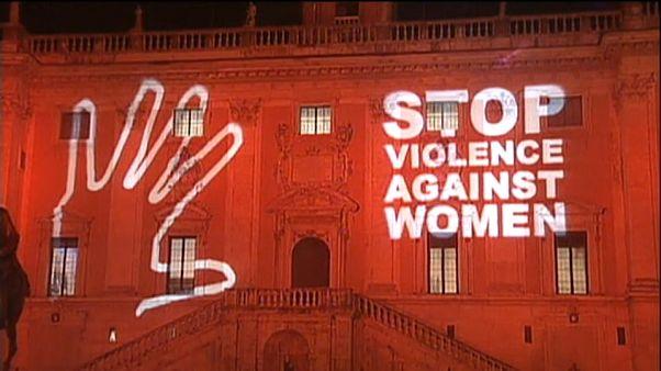 La piaga mondiale della violenza di genere