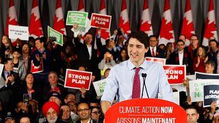 Canada: Trudeau nei guai, si dimette anche il ministro del Bilancio