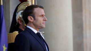 Consultations citoyennes : grand débat ou grand oral politique de Macron?