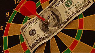 برنده لاتاری یک میلیارد و پانصد میلیون دلاری بالاخره خودش را معرفی کرد
