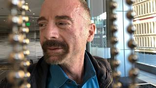 Timothy Ray Brown was the first patient declared HIV free after treatment