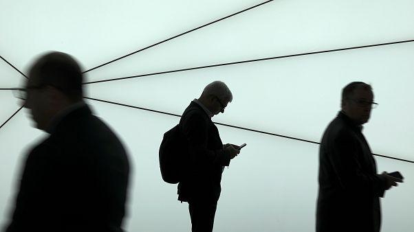 La enorme diferencia de precios de los datos móviles en el mundo