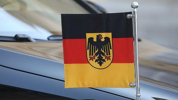واکاوی مفهوم «وطن» در جامعه آلمان