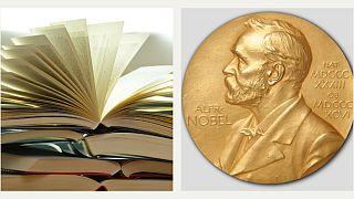 جایزه نوبل ادبیات سال گذشته و امسال همزمان اعلام و اهدا خواهد شد