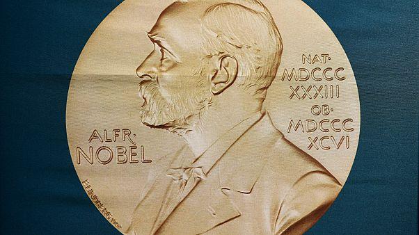 Nobel Edebiyat Ödülü bu yıl iki kez verilecek