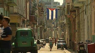 Estados Unidos abre la puerta a denuncias ciudadanas contra Cuba por confiscación de propiedad