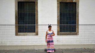 Бразилия: карнавал и самба на фоне политики