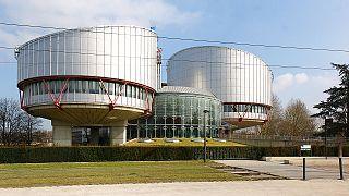 Cem Uzan AİHM'de Türkiye'ye karşı açtığı davayı kazandı
