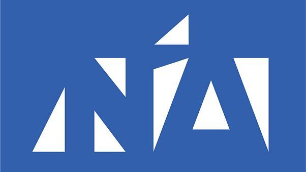 ΝΔ: Νέα ονόματα υποψηφίων για τις Ευρωεκλογές