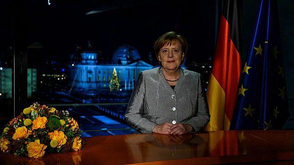 سياسة ألمانيا في بيع السلاح تهدد طموحاتها بشأن مشروعات أوروبية
