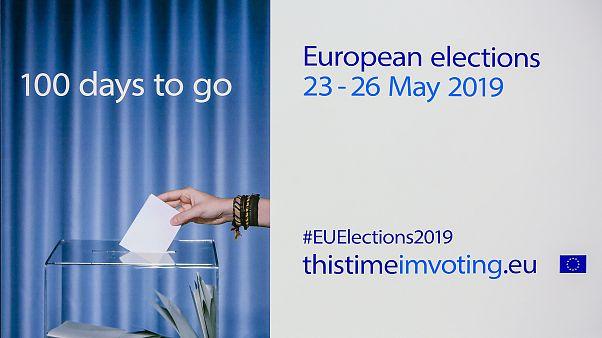 Elecciones Europeas: plazo para registrarse si vives en otro país de la UE