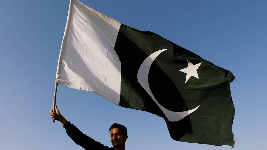 Pakistan to release 360 Indian prisoners as tensions ease