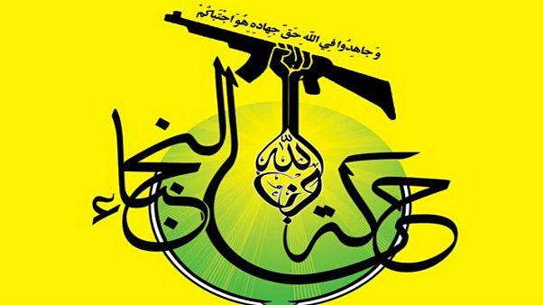 وزارت خزانه داری آمریکا جنبش شیعی تحت حمایت ایران را تحریم کرد