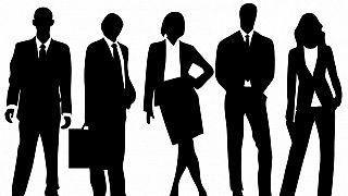На Мальте реже принимают на работу женщин, в Литве - чаще (Евростат)