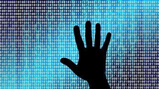 نشطاء حقوق إنسان في مصر يتعرضون لهجمات إلكترونية