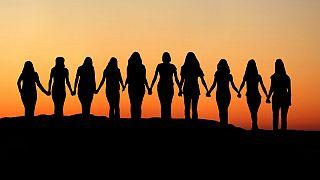 ۱۳ راه کاربردی برای پایان دادن به خشونتها علیه زنان و دختران