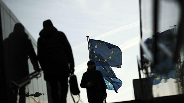 شورای اروپا از قرار دادن نام عربستان در فهرست سیاه مالی عقب نشینی کرد