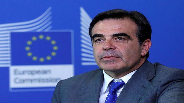 المفوضية الأوروبية تؤكد أن محادثات بريكست الأخيرة لم تحقق أي تطور