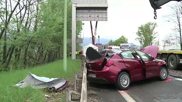 Sok baleset oka lehet az apnoe