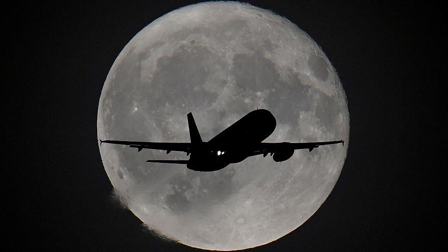 Μπορούν οι αεροπορικές να διαχειριστούν το Brexit;