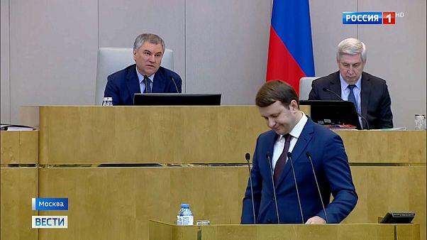 ОЭСР оптимистичнее российского правительства