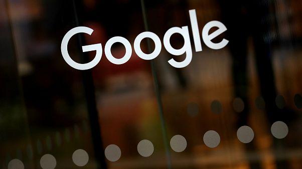 Προβλήματα σε Gmail και Google Drive