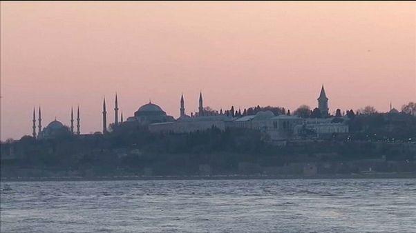 Wie politisch ist ein Urlaub in der Türkei?