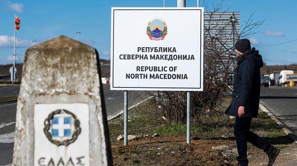 Β.Μακεδονία: Αλλάζουν ονόματα σε υπουργεία, δημόσιες υπηρεσίες και οργανισμούς