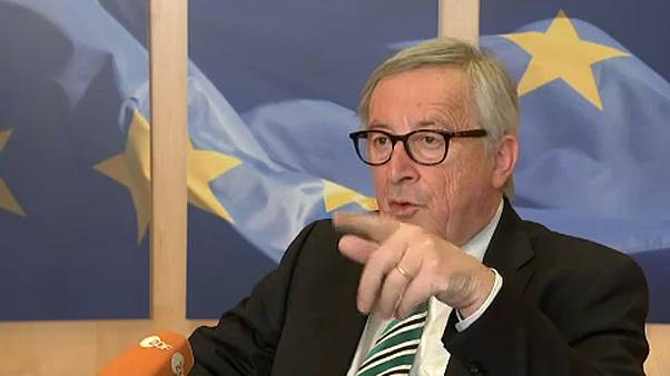 EPP: harcias nyilatkozatok a vezetőségi ülés előtt