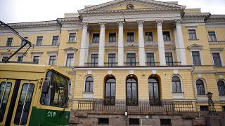 Φινλανδία: Αυστηροποιείται η νομοθεσία για τον βιασμό