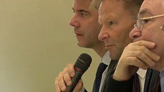 Az EIB elégedett, újabb hitelek jöhetnek